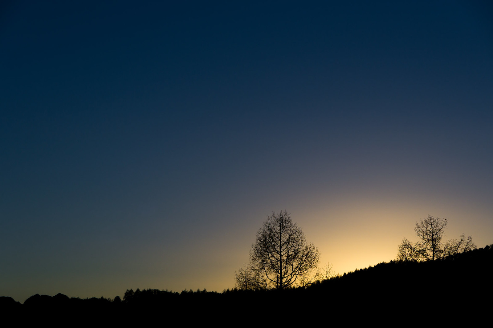 Nightfall_2