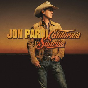 Jon Pardi – Dirt on My Boots