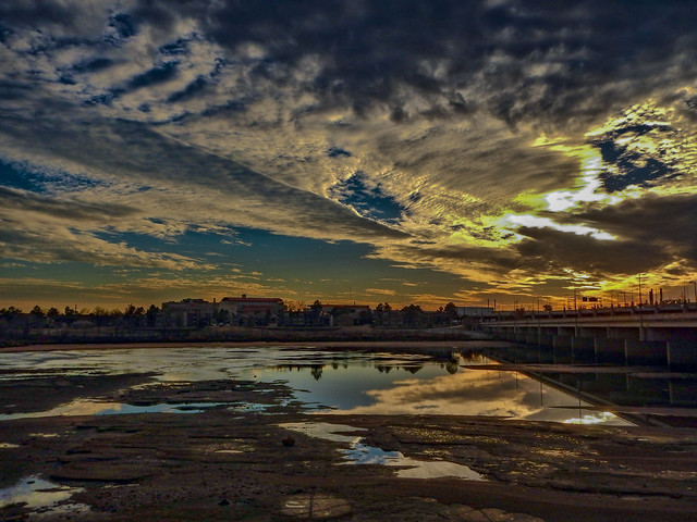 Arkansas River Sky-Edit.jpg