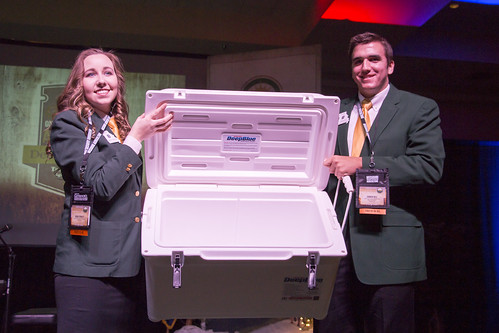 Future Ag Leaders Benefit Auction