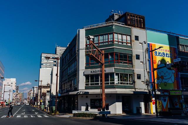 Hamamatsu_01