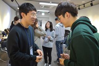 20170109_어서와 청년공익활동가학교 첫 인사 (4)