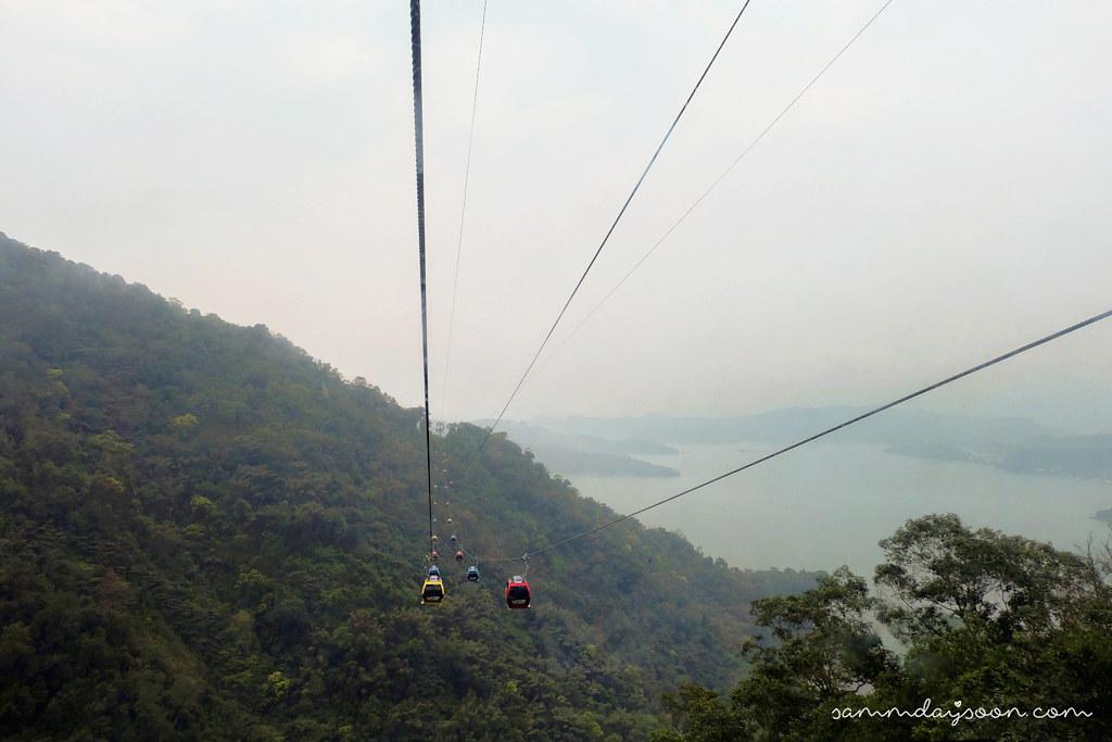 sun-moon-lake-ropeway-cable-car-4