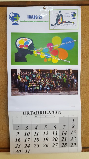 20170113_101256