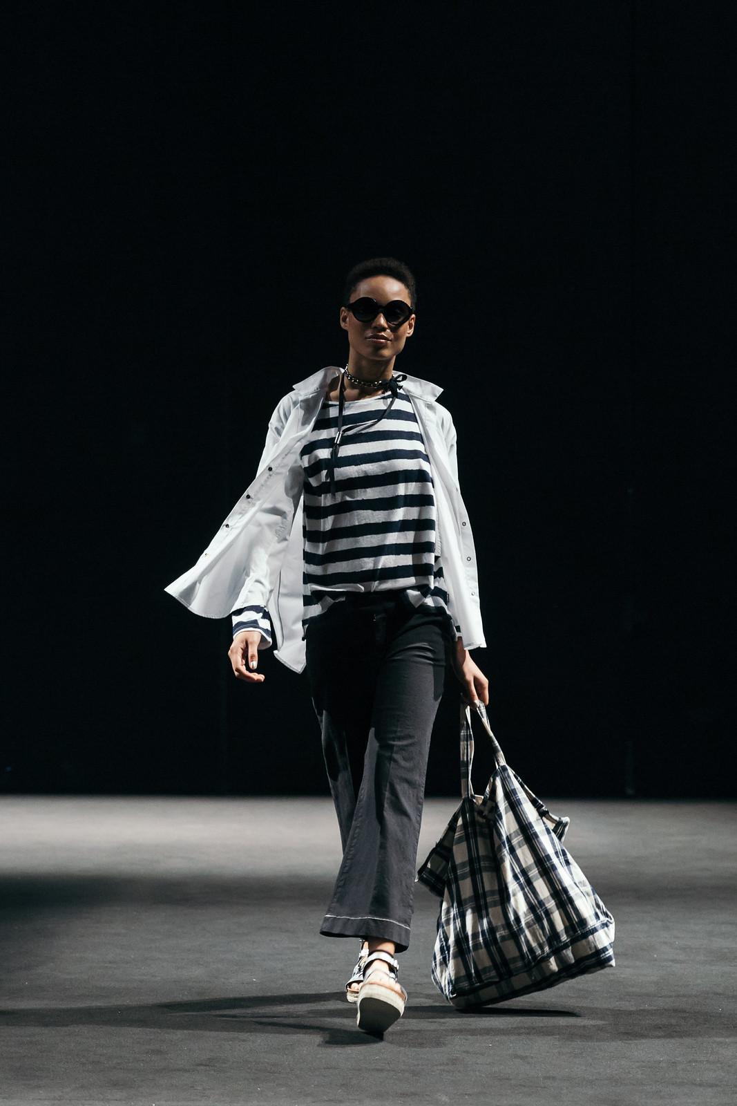 Jessie Chanes - Seams for a desire - 080 Bacelona Fashion #080bcnfasion -33