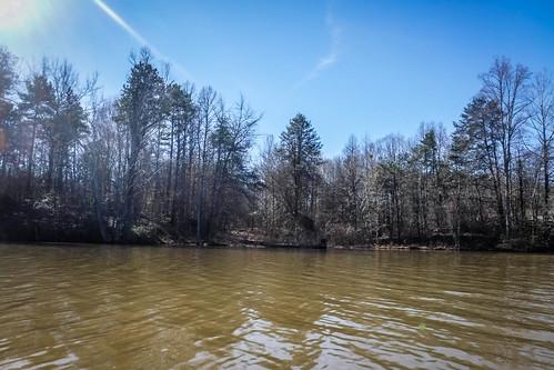 Lake Blalock-26