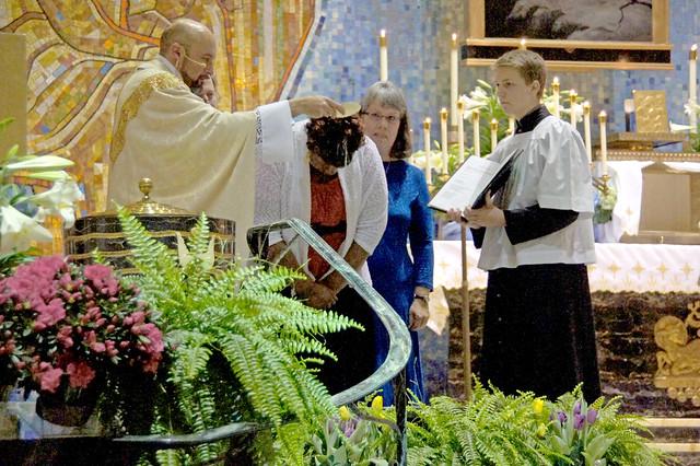 +3929b-Baptism of Tamera