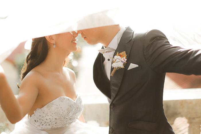 TAGAYTAY WEDDING PHOTOGRAPHER (62)