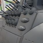 Yamato2199_SVA-26