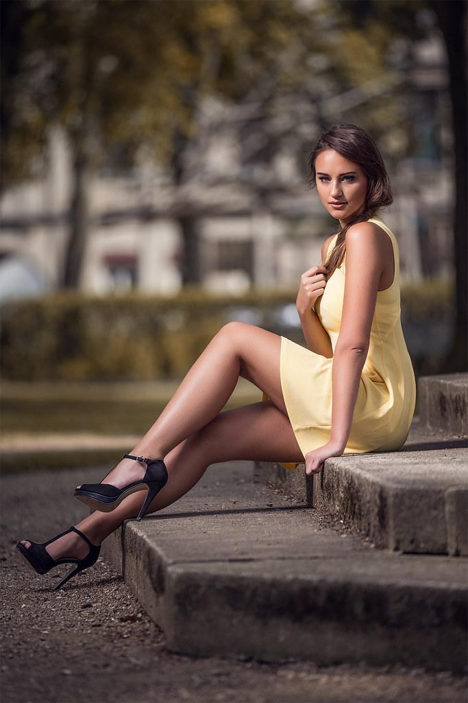 legs women models skirts metart magazine belorussian
