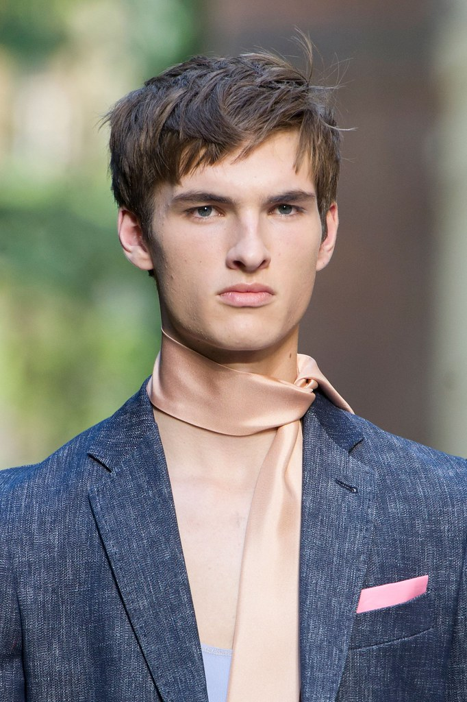 SS16 Milan Andrea Pompilio102_Tom Coysman(fashionising.com)