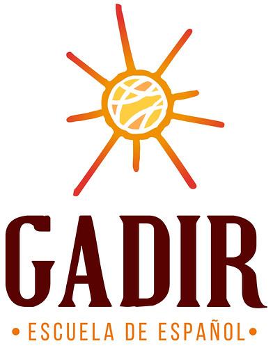 Gadir_logo