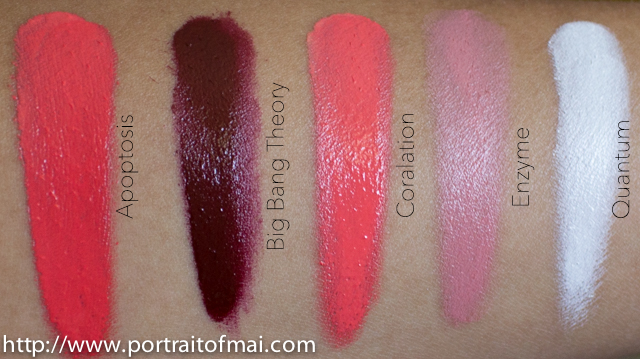 life's-entropy-lip-theory-liquids-swatches