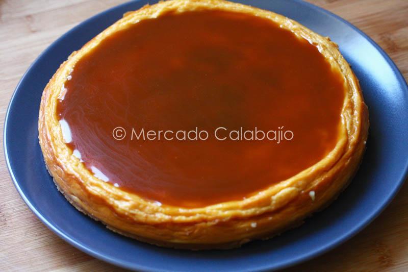 TARTA CHEESECAKE CON CARAMELO SALADO-18