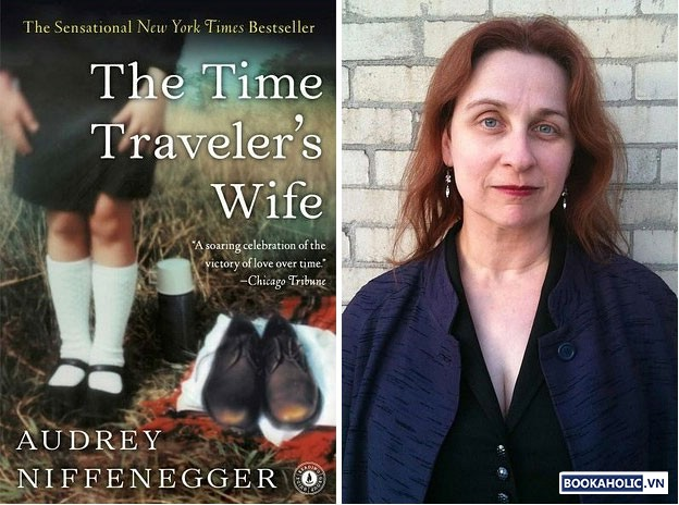 the-time travelers wife