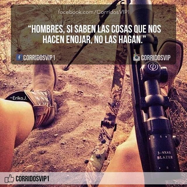 corridos #corridosvip #corridosybanda #regionalmexicano #