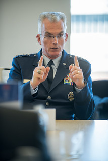 161215-A-SW162-0022 | by Vice Chairman of the Joint Chiefs of Staff