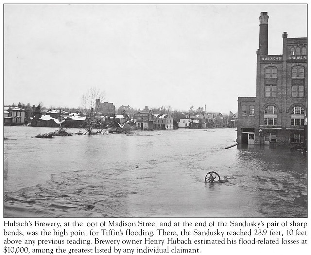 hubach-tiffin-flood-1913-3