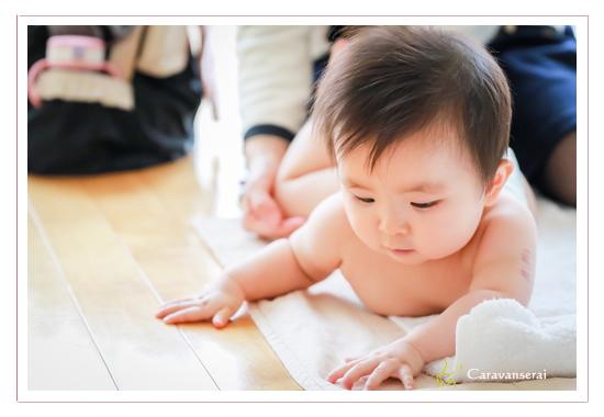 ベビーマッサージ,nap nap,愛知県瀬戸市,赤ちゃん撮影会,人気,オススメ,ランキング,女性カメラマン,出張撮影,自然な,データ納品