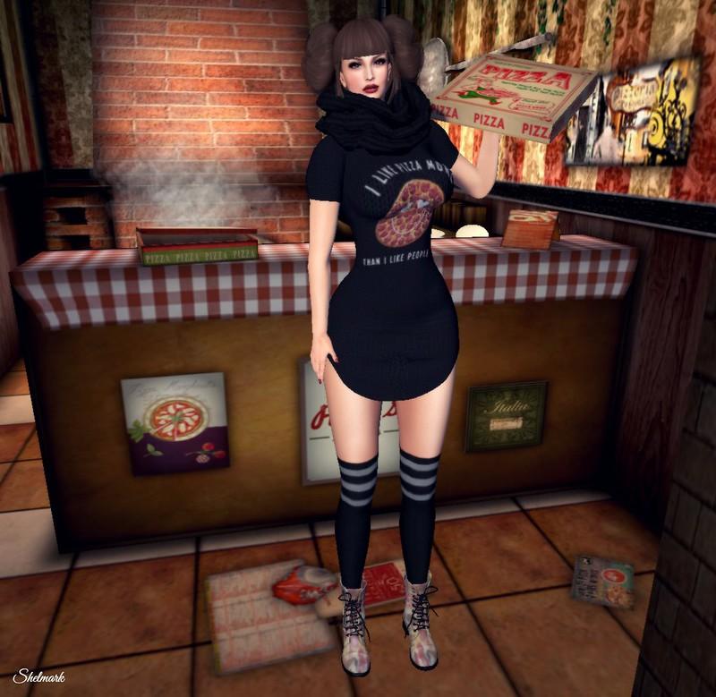Blog_Twe12v3_BlasphemicPizza_007