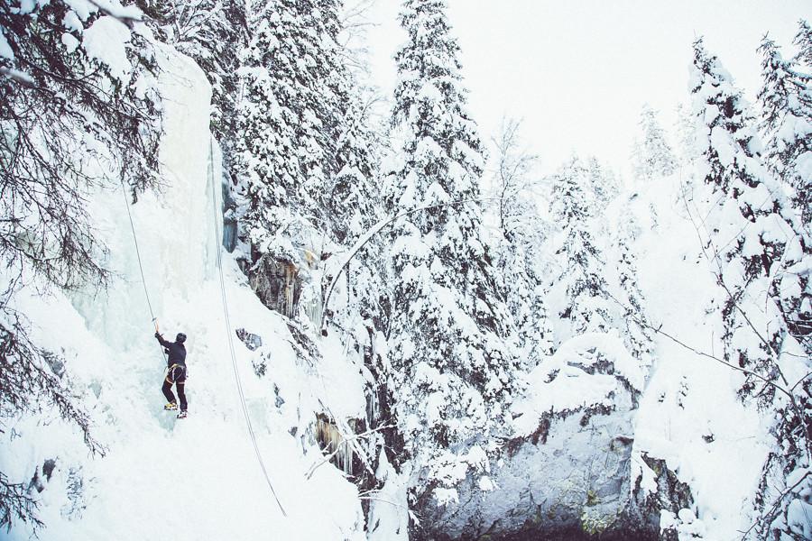 winter wonderland-8