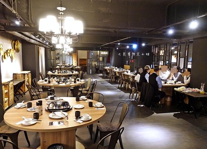 6 蒸龍宴 活體水產 蒸食 台北美食 新竹美食 台中美食
