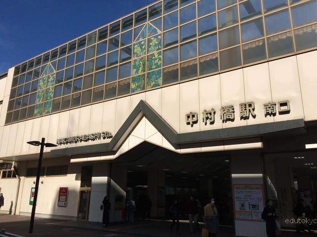 edutokyo_fujimi_201612 (2)