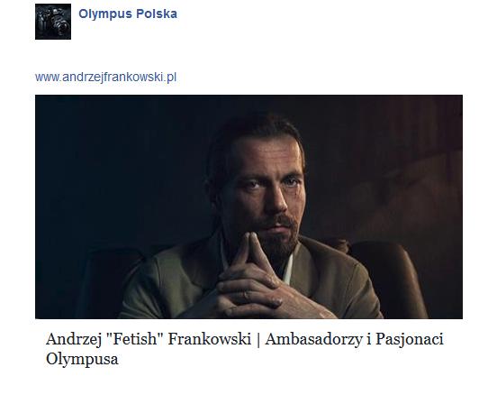 http://www.andrzejfrankowski.pl