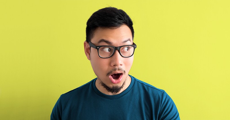 10 Mistakes Pinoys do before a personal loan application_Facebook