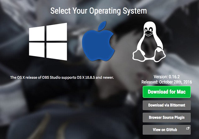 Open_Broadcaster_Software___Download
