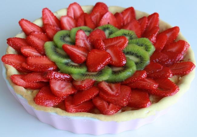tarte_fraise_kiwis_la_rochelle_31