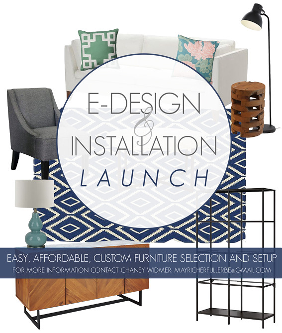 E-Design-and-Installation-Launch-Web-Image
