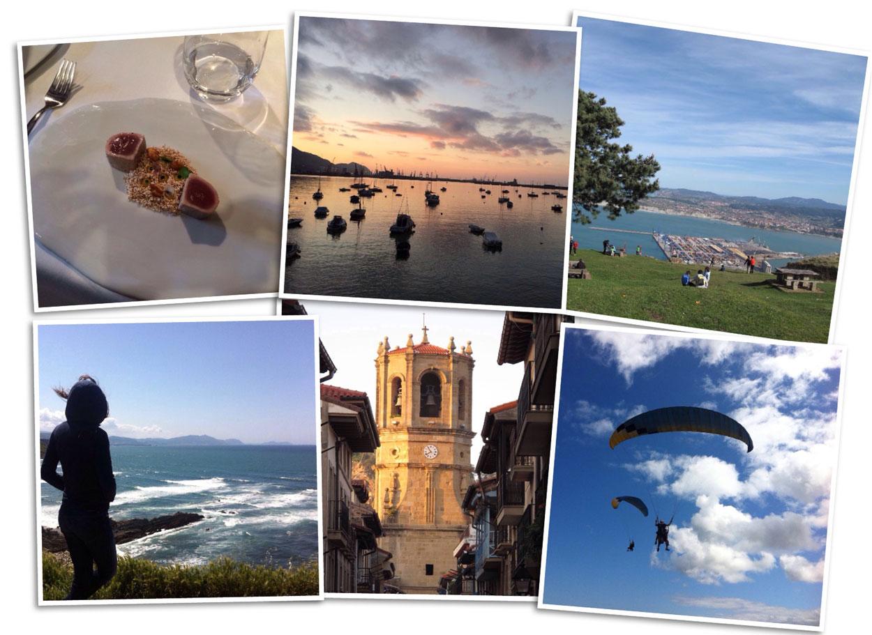 reharq_costa vasca_turismo y patrimonio