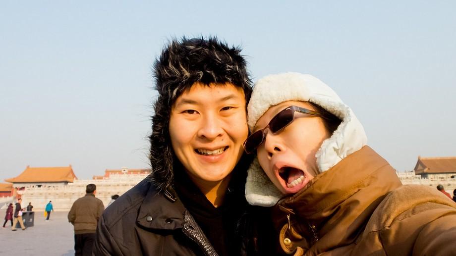 Beijing Dec 2014 - 0469
