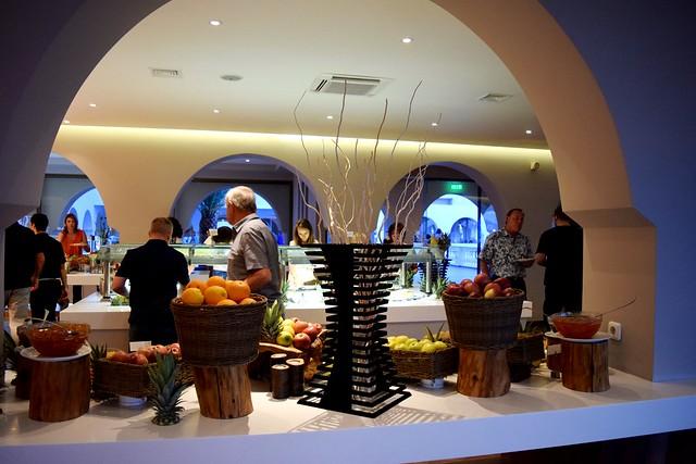 Reviews of Marbella Corfu Hotel