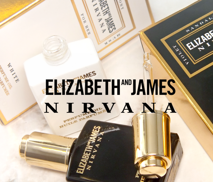 Elizabeth and James Nirvana White & Black Perfume Oil (1)