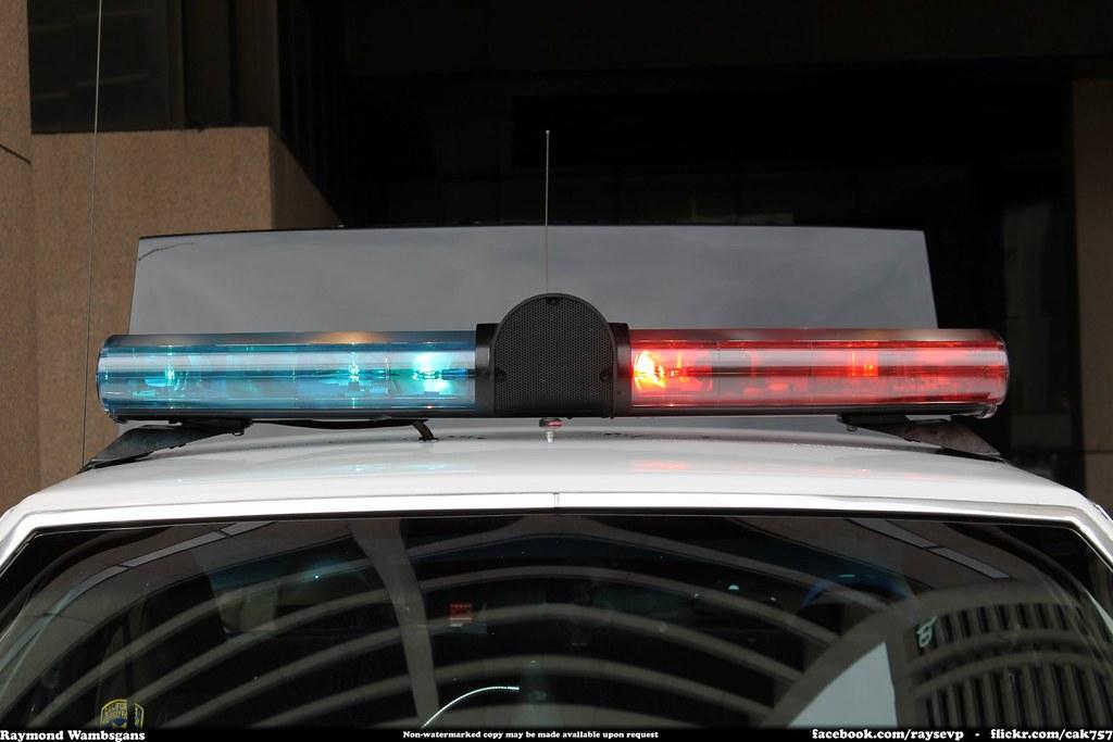 Federal signal jetsonic raymond wambsgans flickr federal signal jetsonic by seluryar federal signal jetsonic by seluryar aloadofball Choice Image