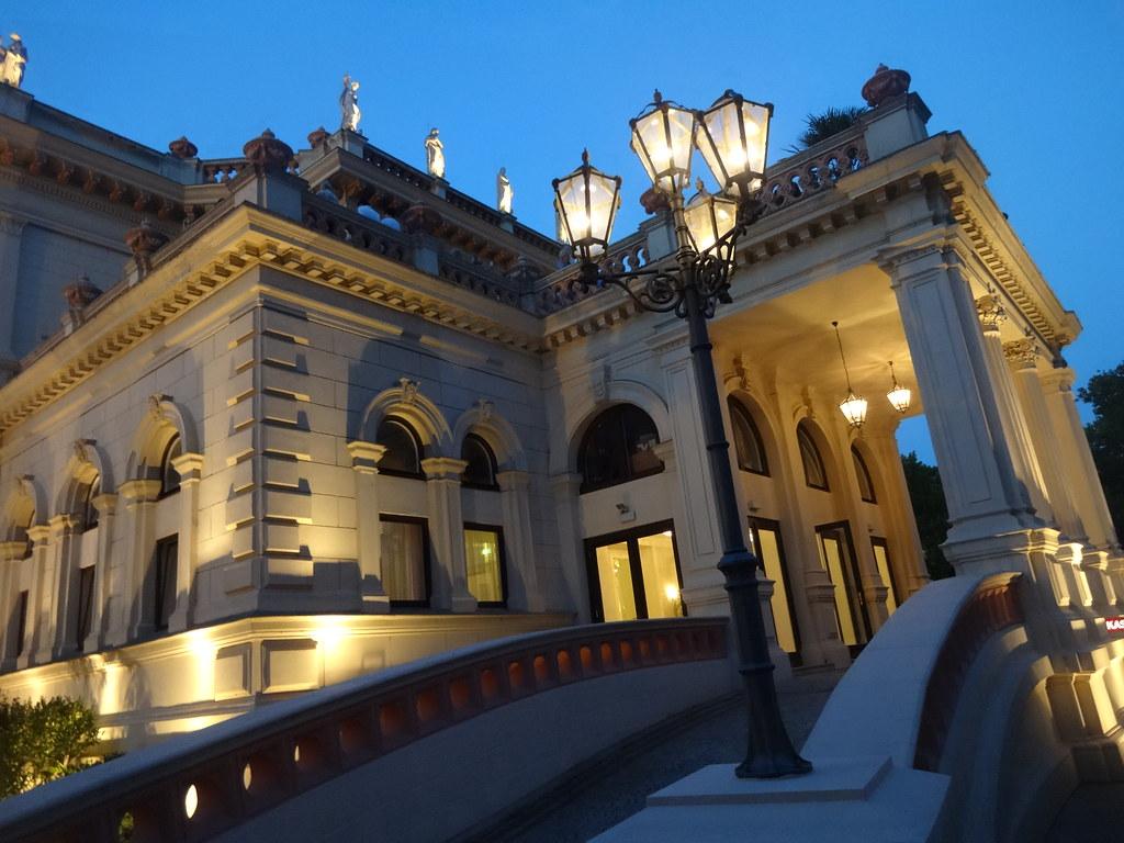 Wien 1 bezirk l 39 arte degli edifici storici di vienna for Piani di piantagione storici