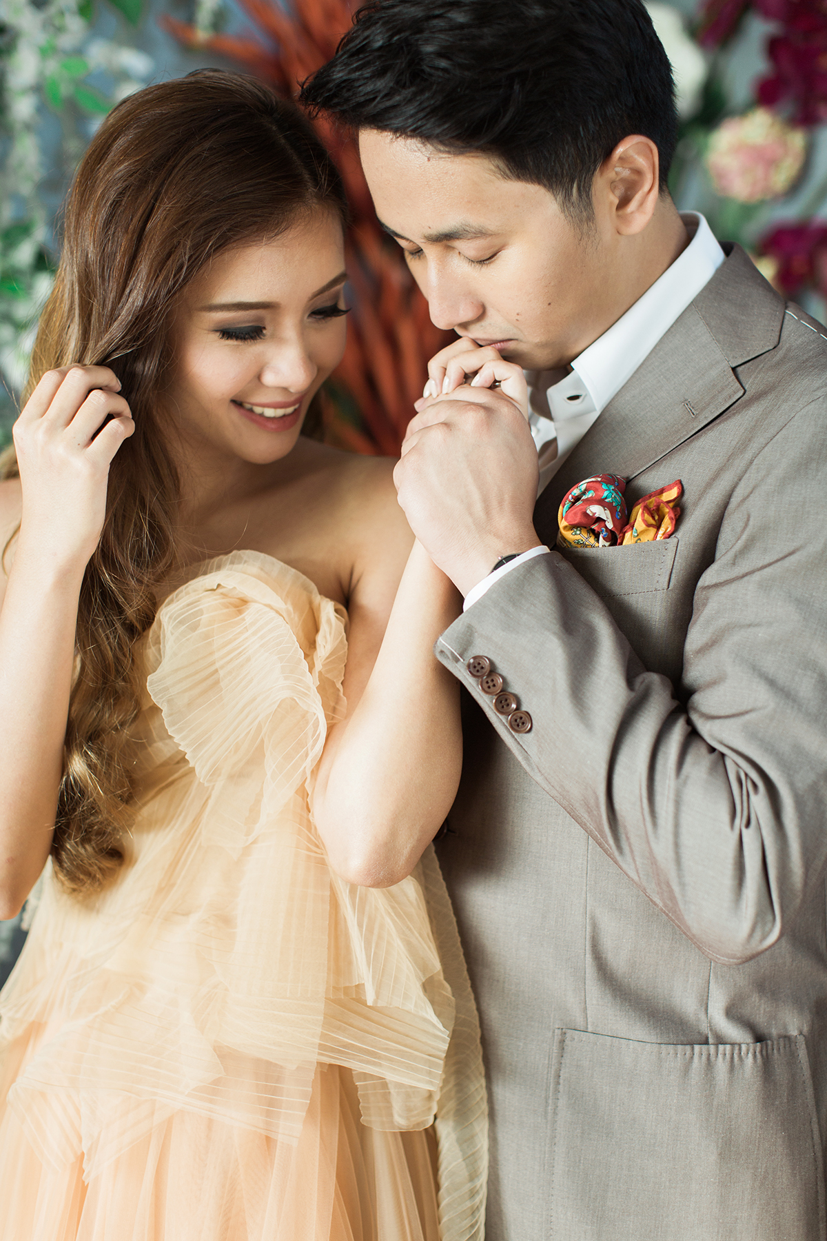 philippine wedding photographer 16