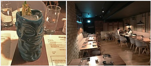 20170113_Murakami cocktails and restaurant interior