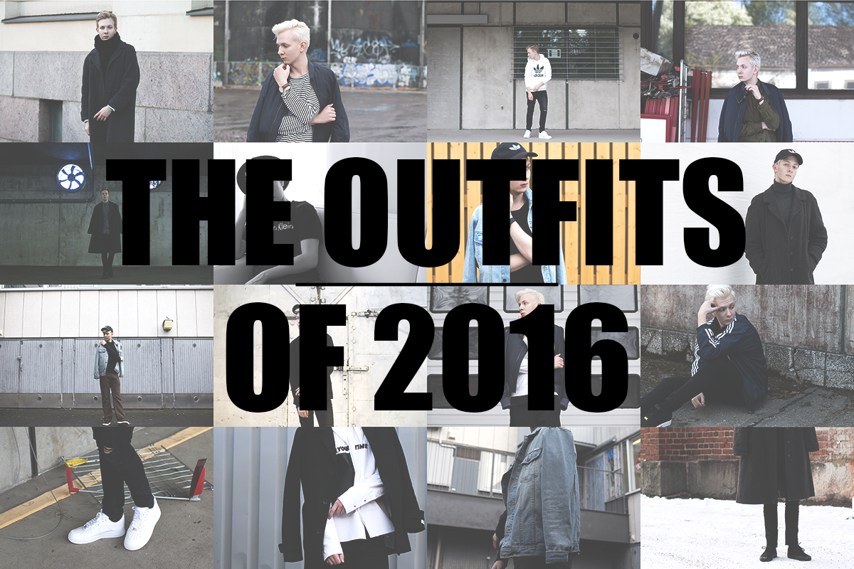 OUTFITS2016