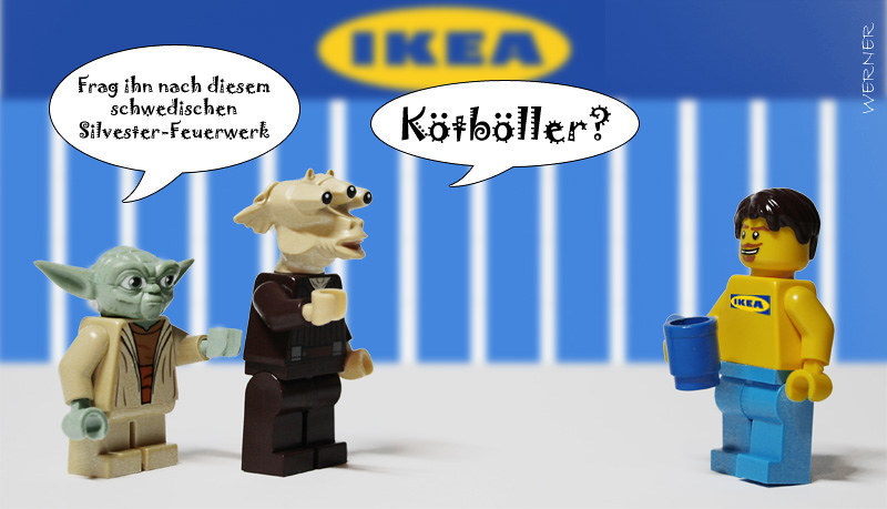 Ikea Silvester lego mocs wip area flickr