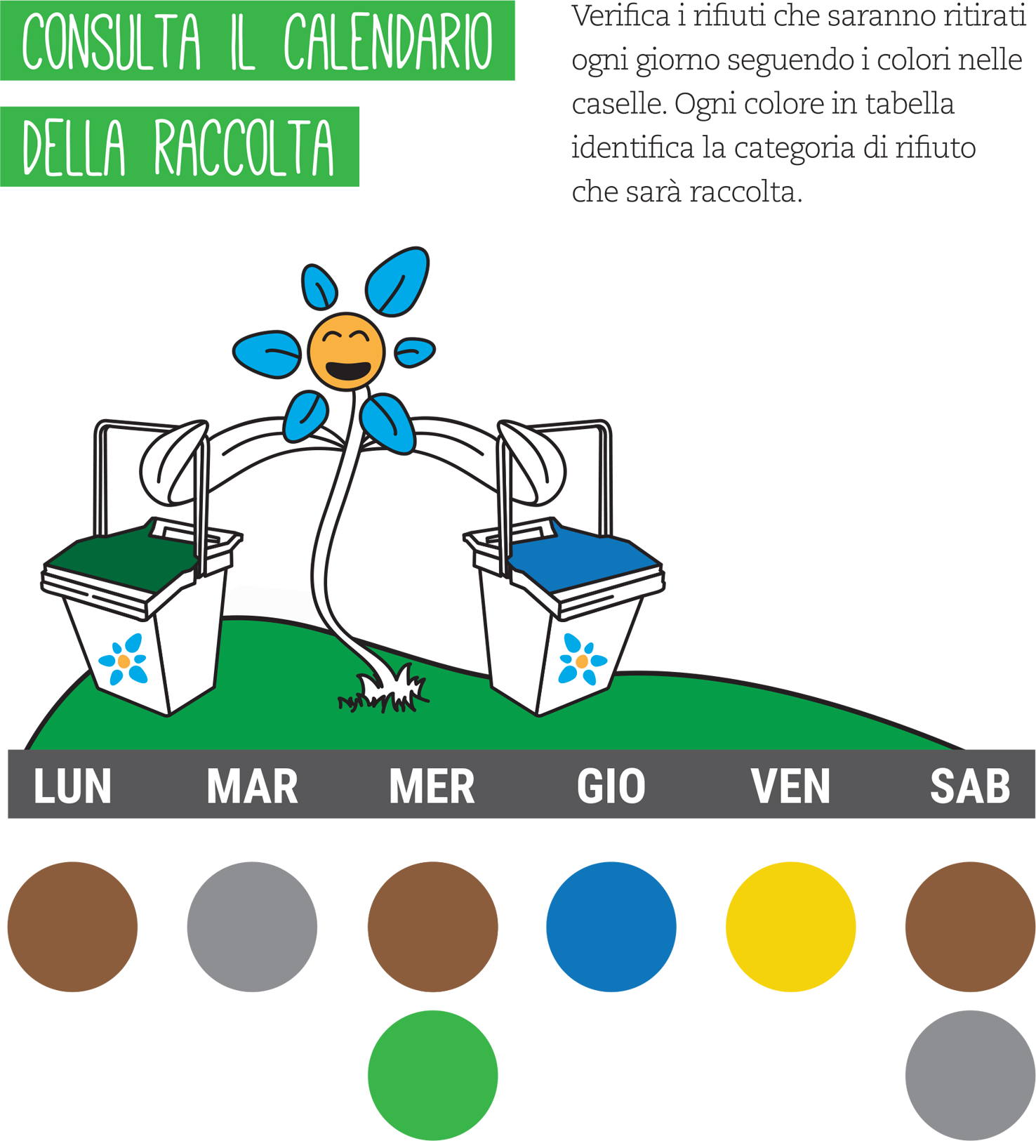 infopoint aro ba5