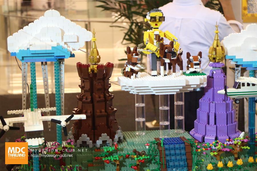 LEGO-2017-47