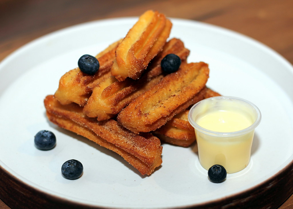 brothers-in-fine-food-churros