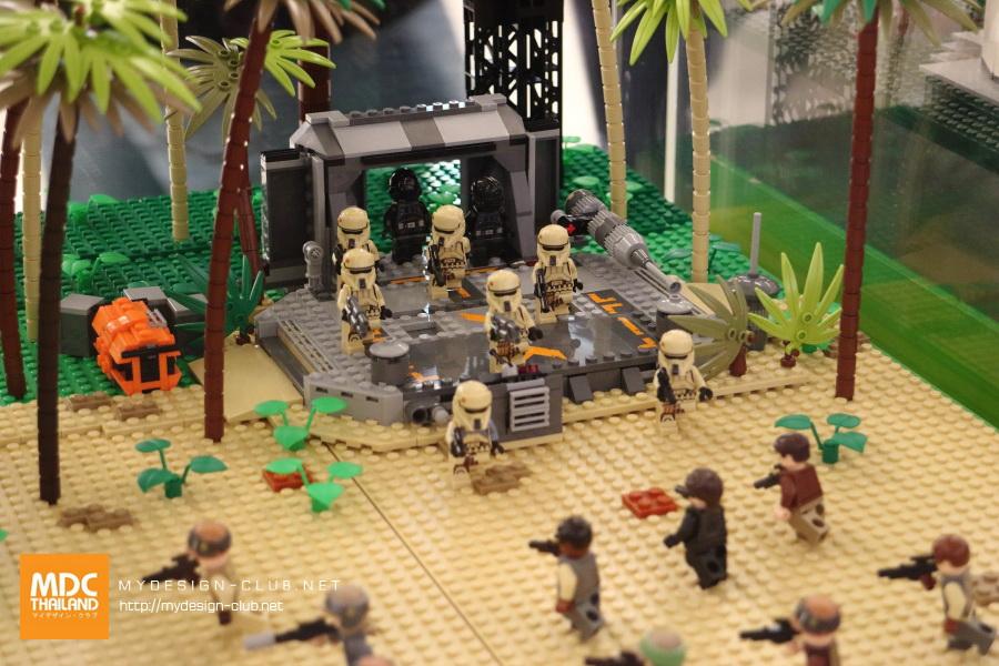 LEGO-2017-30