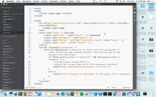 Bildschirmfoto 2017-01-27 um 9.33.57 AM