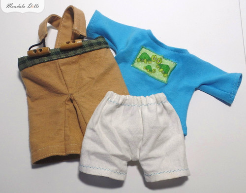 MandulaDolls_boy_clothes_2