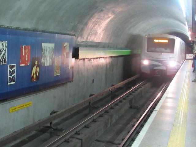 IMG_1245
