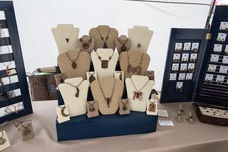 JBJ Designs jewelry